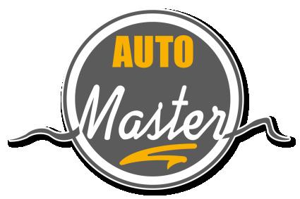 AutoMaster Bagnolo Mella (BS)