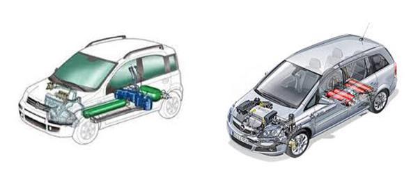 installazione e manutenzione impiant gpl e impianti metano auto master bagnolo mella brescia