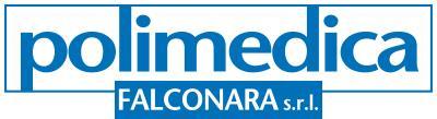 www.polimedicafalconarasrl.com
