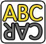 www.abccarcarrozzeriatrieste.com