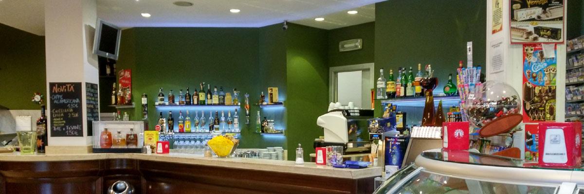Bar Leo