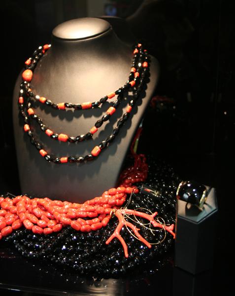 gioielli su misura trapani