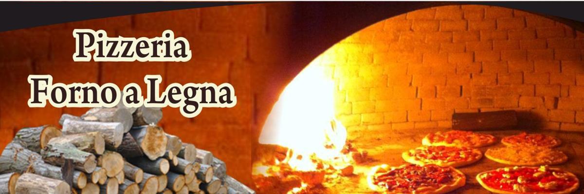 centro ristoro pizzeria trapani