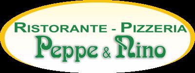 peppe e nino ristorante trapani