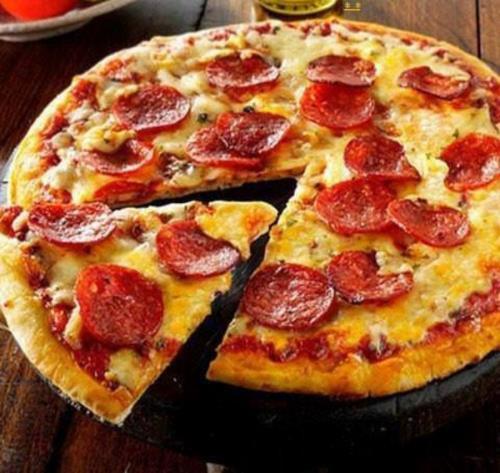 pizzeria buseto palizzolo