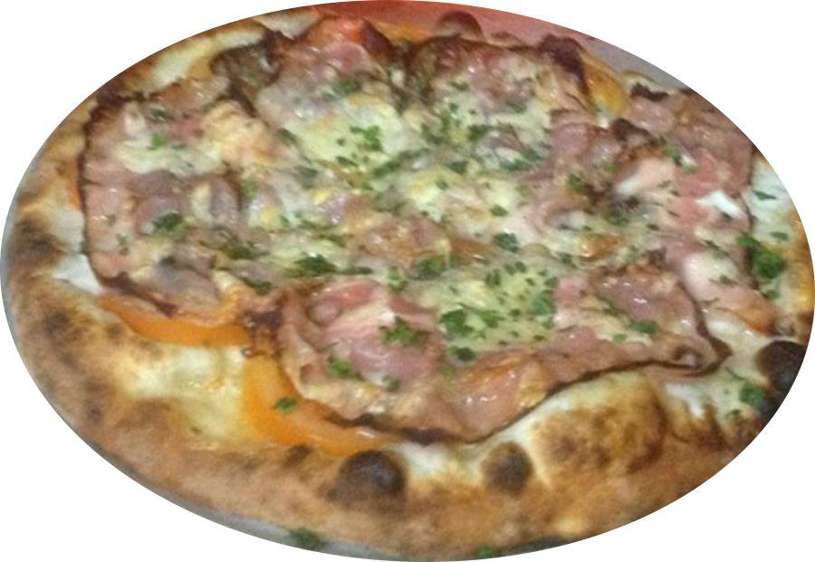 pizze buseto palizzolo trapani