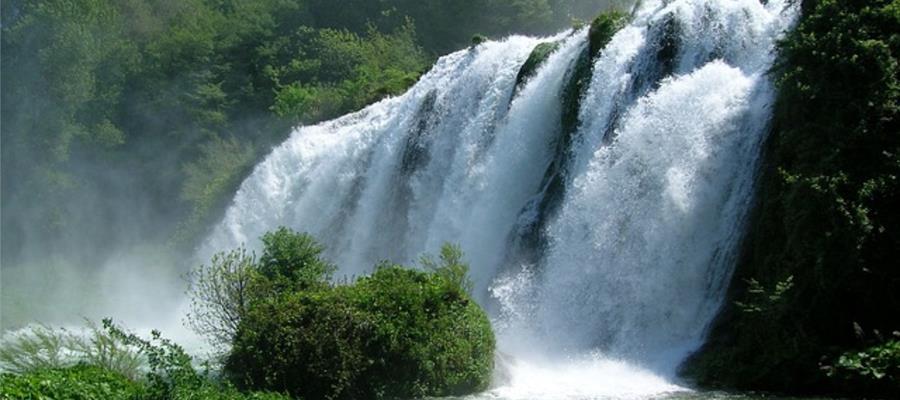 impianti di trattamento acque