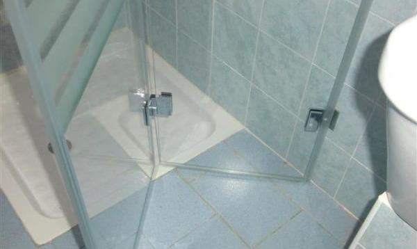 Box doccia ed Arredo Bagno