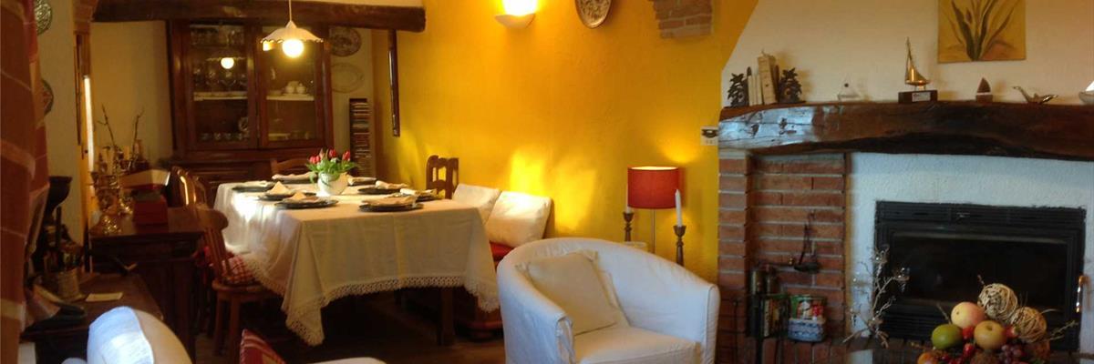 Appartamenti vacanza Sanremo Imperia | Case vacanza Sanremo Imperia | Bed & Breakfast Sanremo Imperia Liguria Riviera dei Fiori