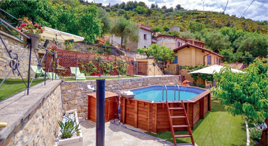 Bed & Breakfast Sanremo (Imperia) | Offerte soggiorno in B&B a Sanremo (Imperia) | Offerte Vacanze in B&B Sanremo (Imperia)