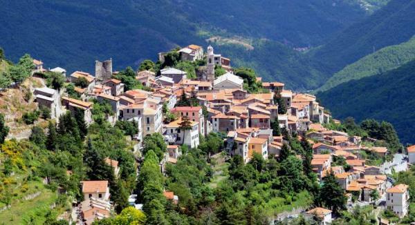 Offerte Vacanze in Riviera dei Fiori | Vacanze Riviera Ligure Riviera dei Fiori
