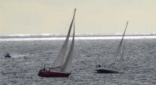 Gite in Barca a Vela Sanremo Imperia | Uscite in Barca a Vela Sanremo Imperia | Noleggio Barca a vela Sanremo Imperia Costa Azzurra