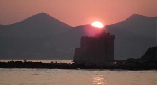 Minicrociere in Barca a Vela Sanremo Imperia | Uscite in Barca a Vela Sanremo Imperia | Noleggio Barca a vela Sanremo Imperia Costa Azzurra