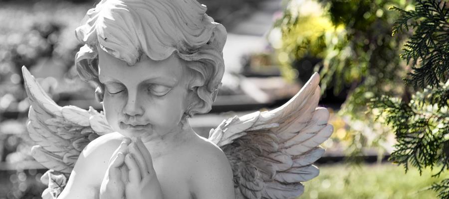 onoranze funebri verona