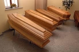 servizio funebre verona