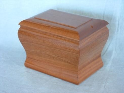 servizio notturno funebre