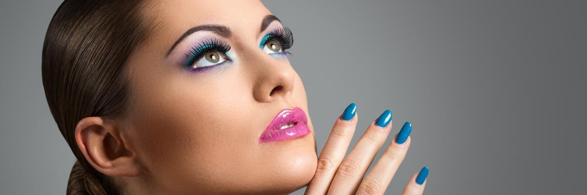 trattamenti viso trucco e manicure Treviso