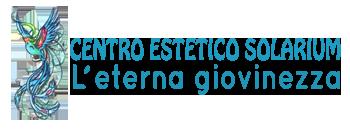 Logo L'Eterna Giovinezza Treviso
