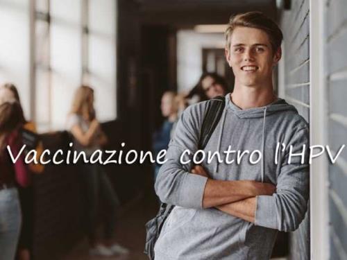 Vaccinazione contro l'HPV udine   vaccinazione contro il papilloma virus umano Udine