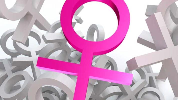 Dott.ssa Rosanna Palmiotto sessualità e pavimento pelvico