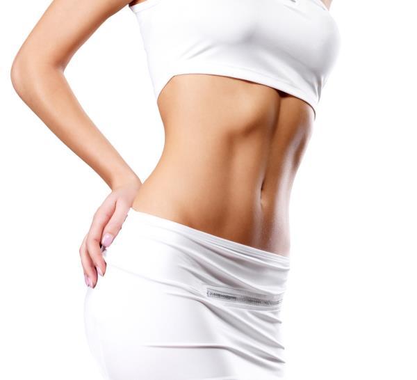 Riabilitazione del pavimento pelvico Dott.ssa Rosanna Palmiotto