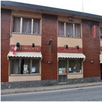 Sala ricevimenti La Lucciola Brandizzo