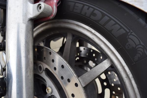assistenza pneumatici Nuoro