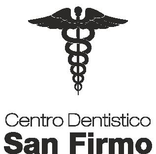 studio  Dentistico San Firmo Dello
