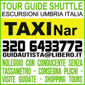 www.guidanccturisticaumbria.it