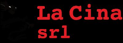 www.ristorantelacina.com