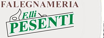 www.pesentimobili.com