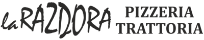 www.larazdora.it
