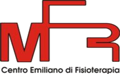 Poliambulatorio Parma