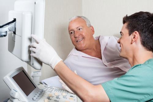 Medicina Riabilitativa PArma