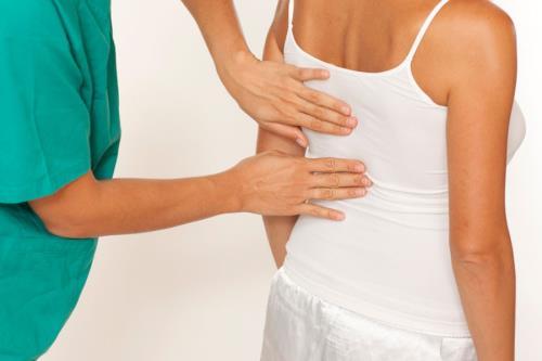 Fisiochinesiterapia Parma Terapie fisiche Parma