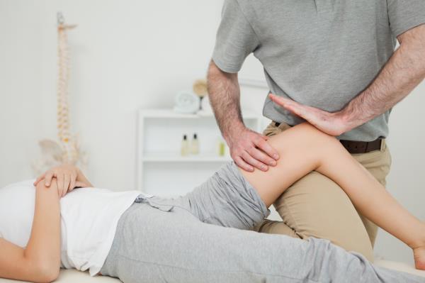 Fisiokinesiterapia Parma Kinesiterapia parma Fisioterapia Parma