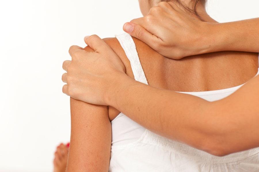 Fisiochinesiterapia ortopedica Parma, terapie fisiche Parma, terapie riabiitative Parma