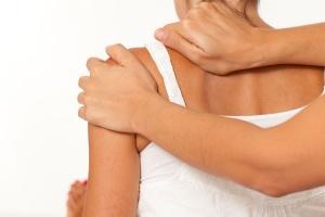 Fisioterapia e riabilitazione da traumi Parma