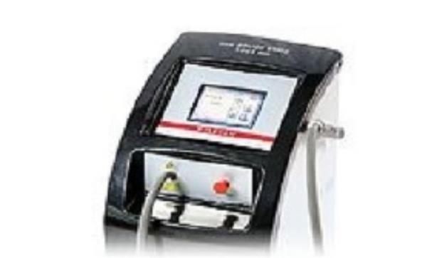 Laser Parma