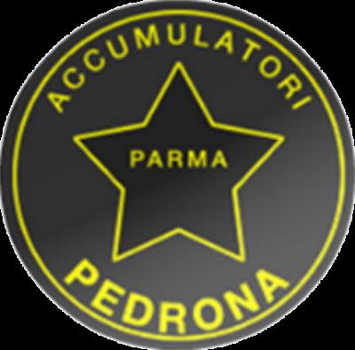 Pedrona Batterie PArma - Vendita Batterie e accumulatori Parma