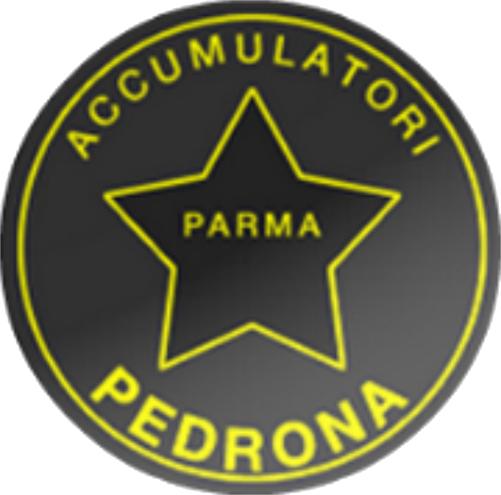 Vendita batterie Parma; vendita accumulatori Parma