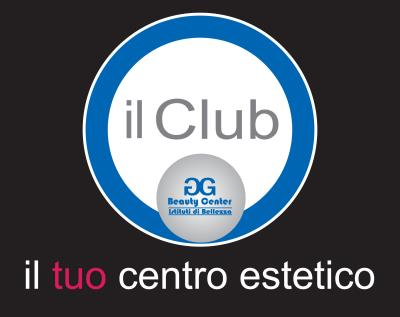 www.esteticailclubrovigo.com