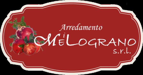 Logo Il Melograno Olbia
