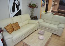 set divani olbia