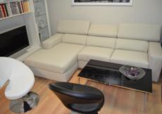divani ad angolo olbia