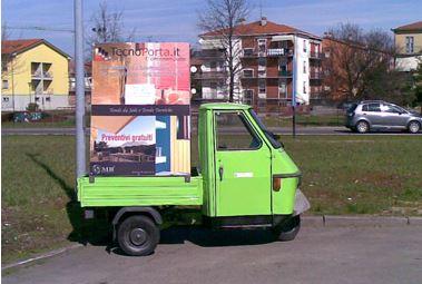 Vendita Serramenti Salsomaggiore Terme Parma; Vendita tende da sole Salsomaggiore Terme Parma