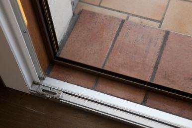 Sostituzione finestre Salsomaggiore Terme Parma
