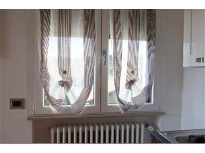 Vendita serramenti finestre Salsomaggiore Terme Parma