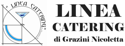 www.lineacateringvt.it