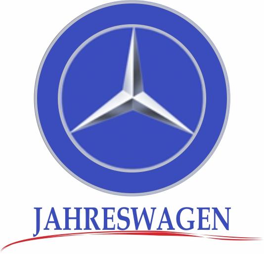 www.trevigliodiesel.it